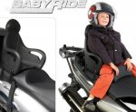 baby_ride_from_givi_image_title_fhdo6.jpg
